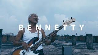 BENNETTY - จุดเดิม (Jood derm) - [Official MV]
