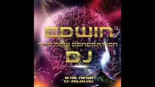 SALSA EROTICA 1 DJ EDWIN