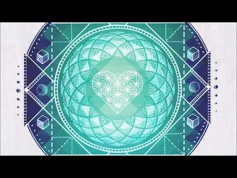 WTHI025 - David Hohme & Dustin Nantais - The Predicament (Original Mix)