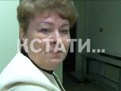 Ликвидирована очередь в детские сады в Нижегородской области