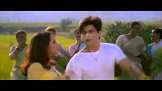 Download Dagariya Chalo - Chalte Chalte MP3 song and Music Video