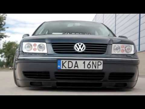 vw bora the beast tuning ever youtube. Black Bedroom Furniture Sets. Home Design Ideas