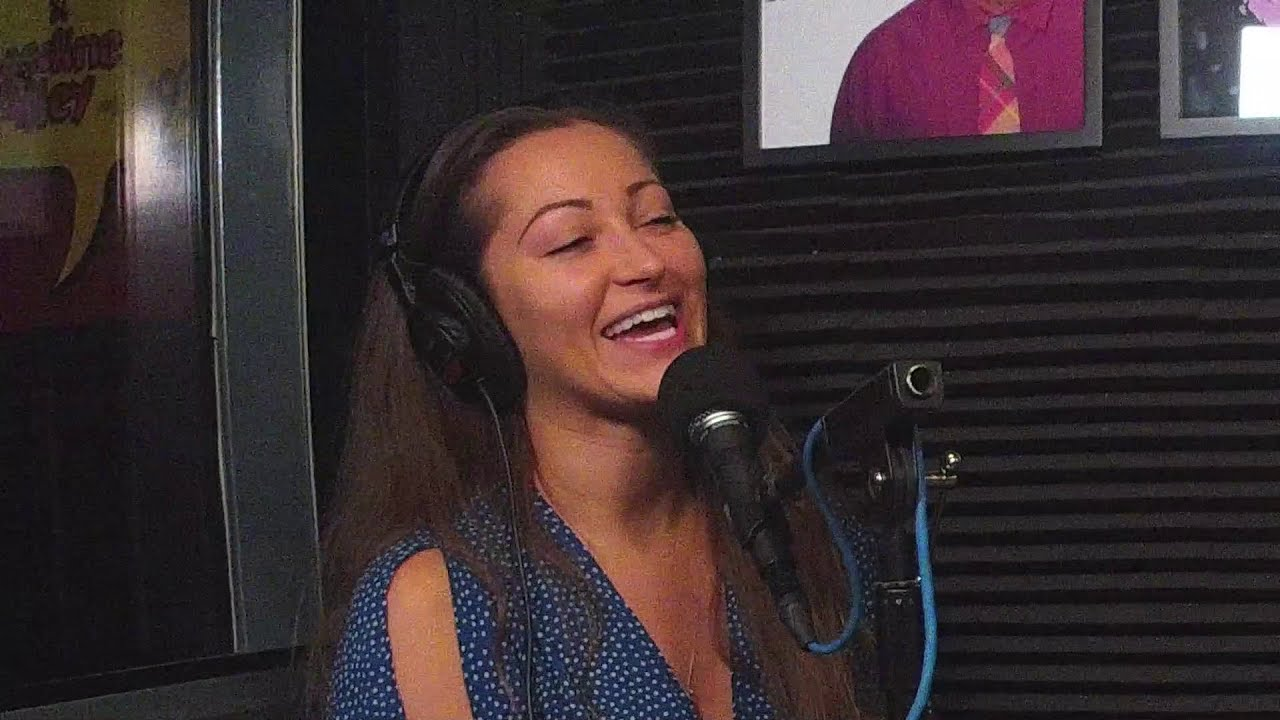 Download The Two Onions Podcast with Dani Daniels - Pilot Episode