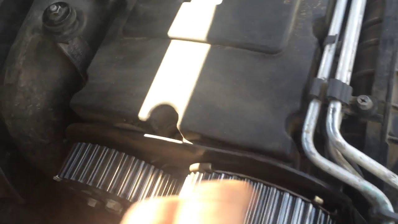 шпльки для skoda
