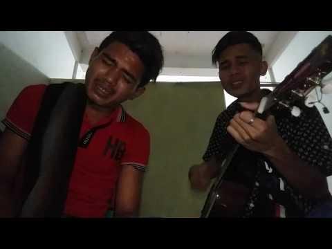 Lagu Aceh Paling sedih..beribu wanita Meneteskan Air mata.Nasib Martunis