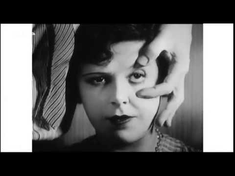 Documentaire    La photographie surréaliste