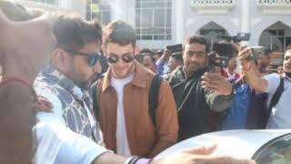 Priyanka Chopra And Nick Jonas Marriage