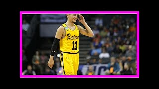 NCAA tournament 2018: Time, TV schedule for Sunday's March Madness games | march madness 2018