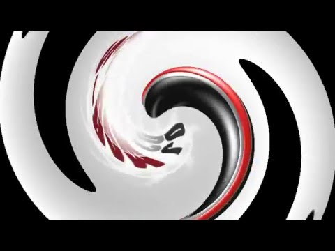 Best arabic house music 2014 mixed by dj mar s youtube for Arabic house music