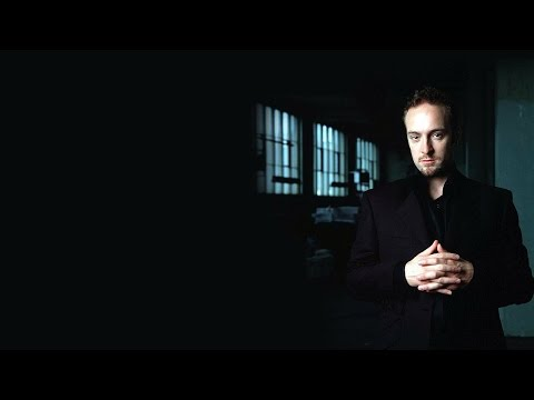Derren Brown - Mind Reader - An Evening of Wonders (FULL)
