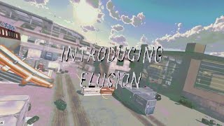 Introducing Viral Elusion (MW2)