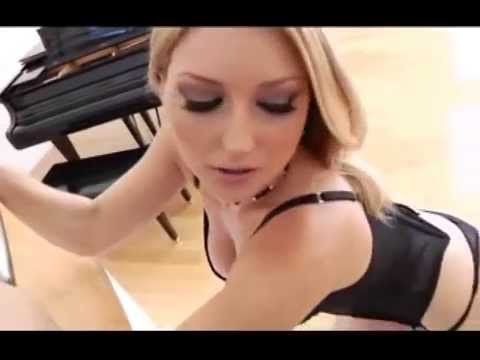 Sophia Santi Anal Porn
