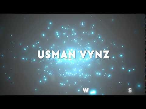 USMAN VYNZ ft RIZWAN PRESENTS