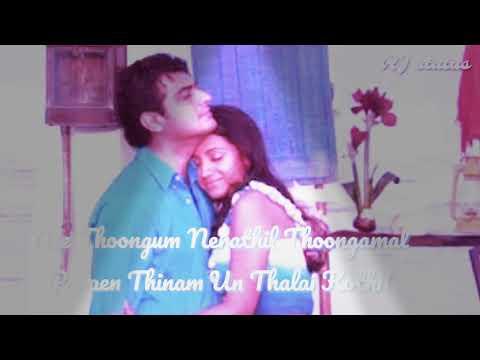 Akkam pakkam song lyrics  Download👇  Tamil whatsapp status   RJ status