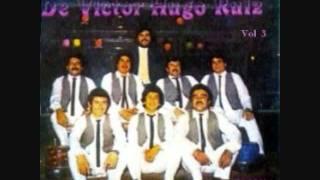 grupo zaaz el llavero version original