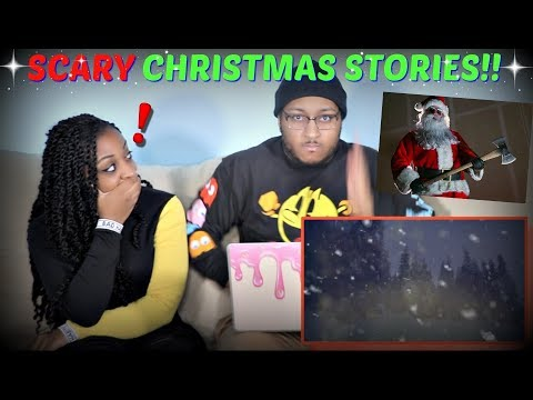 Mr Nightmare 3 Disturbing Real Basement Horror Stories Reaction Youtube Follow mr.nightmare and others on soundcloud. mr nightmare 3 disturbing real