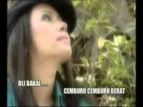 Ayam Putih   Tarling Dangdut  Tia Permatasari    YouTube