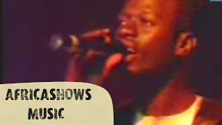 N Dongo Lo - Galass - clip officiel