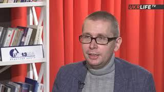 Спиридонов: ''Новые Васюки'' как экономическая программа правительства