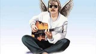 Eddie Meduza - The man in the Sky