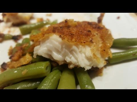 Best Canadian Northern Pike Recipe FEB
