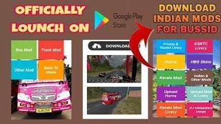 Kerala mods for bussid etiketli videolar - VideoBring
