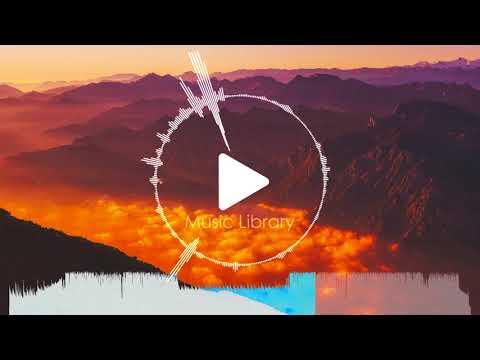 [no copyright music] Artificial.Music – Juice Mix