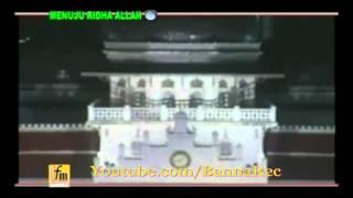 Lagu Qasidah Aceh-Tgk.Yusri Puteh