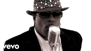 Charlie Wilson - There Goes My Baby thumbnail