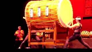 live at Teatro Alfieri (Torino), Italy - MITO Settembre Musica - Se...