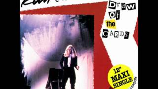 Kim Carnes - Draw Of The Cards (Special Long Version)