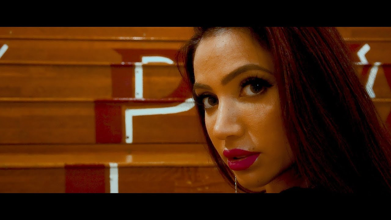 peso-benjies-4-pockets-official-music-video