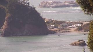 Trinidad Harbor Live Webcam thumbnail
