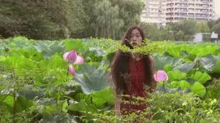 川村美紀子「或る女」trailer