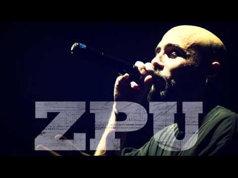 zpu el silencio de dios