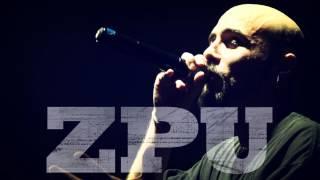 ZPU - El silencio de dios