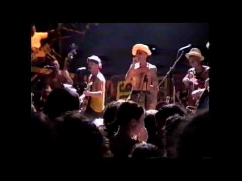 expreso-del-hielo-madeleine-manu-chao-les-french-lovers