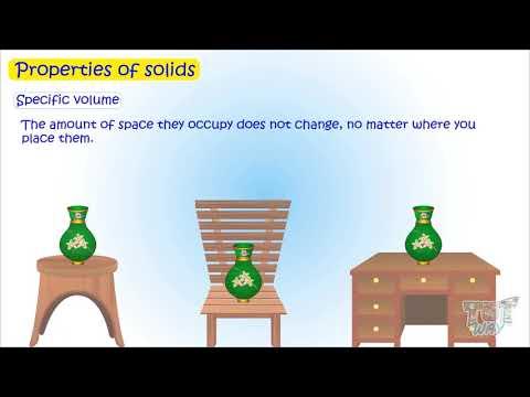 matter-(part-2)-|-properties-of-different-states-of-matter-|-science-|-grade-4,5-|-tutway-|