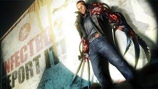 Prototype 2 - Test / Review für Xbox 360 und PlayStation 3 von GamePro