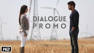 One Night Stand | Mard Dialogue Promo | Sunny Leone, Tanuj Virwani & Nyra Banerjee
