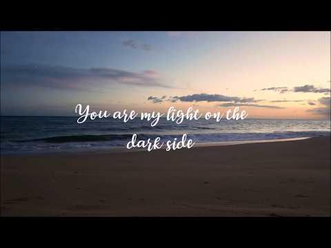 JNE ↬ Save Me 【Lyrics】