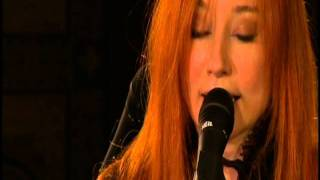 tori amos toast artists den 2009 HQ