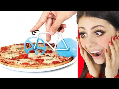 AMAZING INVENTIONS THAT EVERYONE NEEDS!
