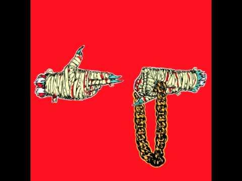 Killer Mike & El-P - Run The Jewels 2 - [FULL ALBUM] [RTJ2]