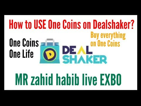 Repeat Why Are So Many Car Deals Private in DealShaker by