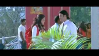 Dhol (2007) - Hindi Movie - Part 4