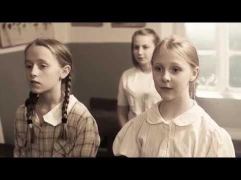 Nygaard Gl. Skole film, lang vers