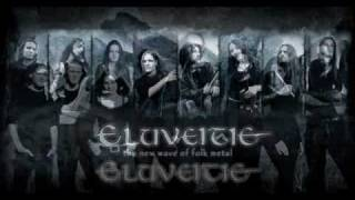 Eluveitie - Isara