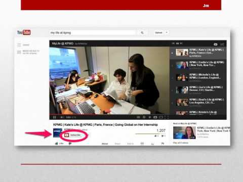 Jobvite Webinar: Building an Employment Brand