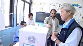 Elezioni comunali, come si vota
